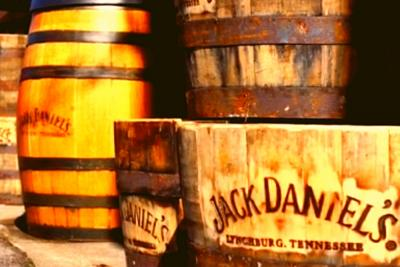 9 Must-Visit Distilleries Near Nashville